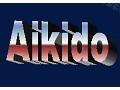 Aikido of El Paso - logo